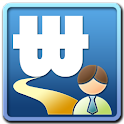 직장인 대출 길라잡이 logo