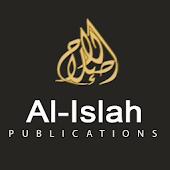 Al-Islah
