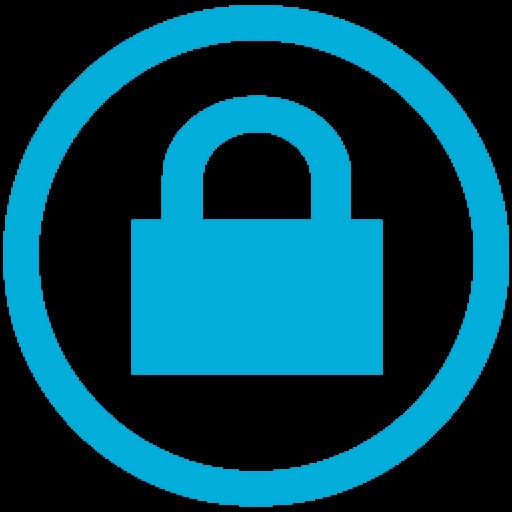 My Lock Screen LOGO-APP點子