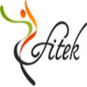 Fitek icon