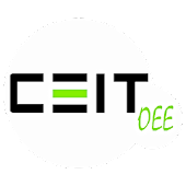 Ceit-Consulting OEE Calculator