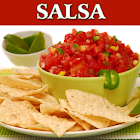 Salsa Recipes!! icon