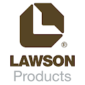 Lawson Products icon