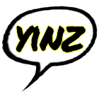 Wah'd Yinz Say? icon