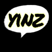 Wah'd Yinz Say?