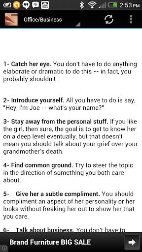 【免費娛樂App】Seduce Her-APP點子