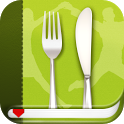 RICETTE CULINARIE ANDROID