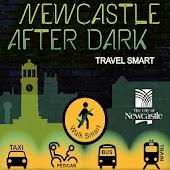 Newcastle After Dark