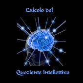 Calcolo del QI