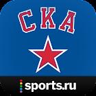 СКА+ Sports.ru icon