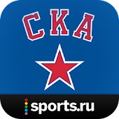 СКА+ Sports.ru