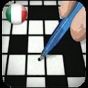 Cruciverba Italiano  ( parole crociate ) APK