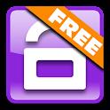 LockBot Free logo