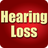 Hearing Loss Complete Guide