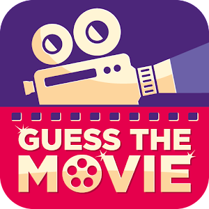 guess the movie quiz android apps on google play