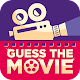 Guess The Movie Quiz Varies with device