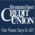 Members First CU Ut Mobile icon