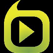 Nayatel Live TV