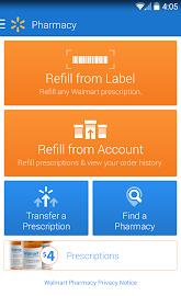 Walmart Screenshot 14