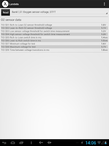 AutoDiagnosis (OBD2 ELM327) v1.6