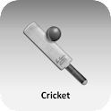 Cricket News and Headlines icon