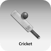 All-In-One Cricket News