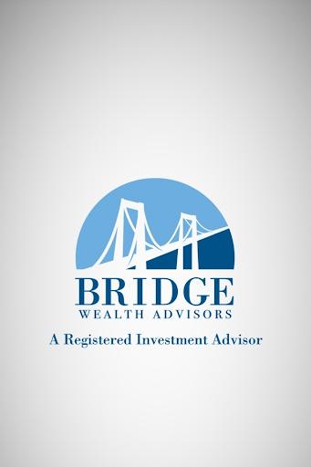 Bridge Wealth Advisors