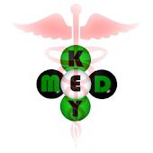 MedKey