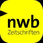 NWB Zeitschriften icon