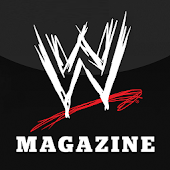 Download WWE Magazine APK for Android Kitkat