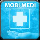 MobiMedi