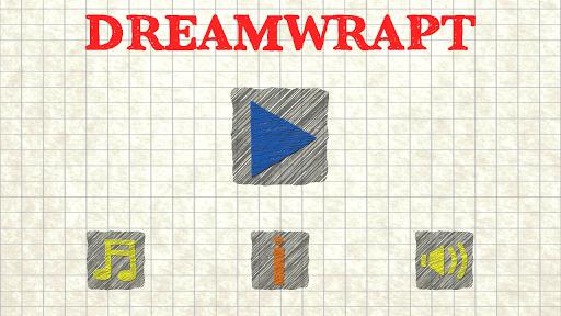 【免費街機App】Dreamwrapt-APP點子