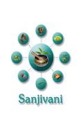 Screenshot of Sanjivani - Ayurvedic Remedies