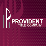 Provident Title Mobile
