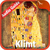 Audio Guide - Klimt Gallery