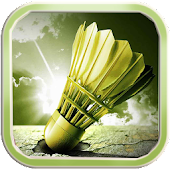 Badminton Multiplayer