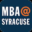 MBA@SYRACUSE Online