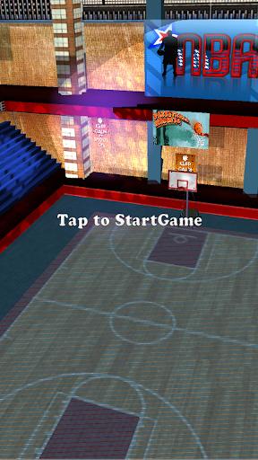 玩體育競技App|Basketball Madness Pro免費|APP試玩