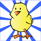 Easter Puzzle Game icon