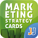 Marketing Strategy Jobjuice