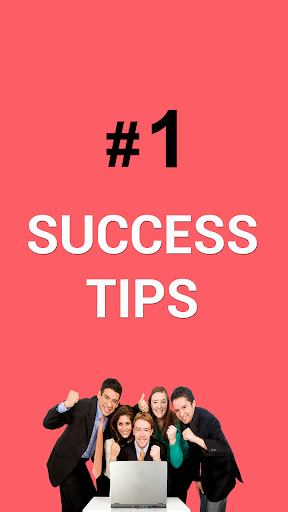 Success Tips Success Quotes