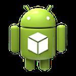 GSM Info 1.0 Apk