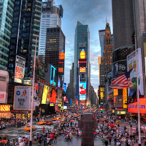 New York Wallpaper Android Apps on Google Play