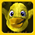 Tappy Duck icon