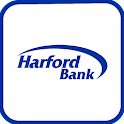 Harford Bank Mobile Banking icon