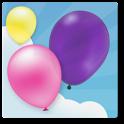 [JEU ANDROID - SELECTION JEUX POUR JEUNES ENFANTS] Sélection des meilleurs et plus ludiques [GRATUIT/PAYANT] W7yImNYD7l5ao7m-SVruFQPrtRxl-FFMOlQZJxXzEGvAkxWaruT1a3tsQdc4U4nU_g=w124