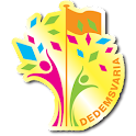 Dedemsvaria icon