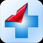 SymptomMD icon