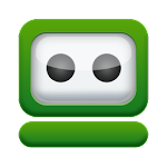 RoboForm Password Manager v4.2.8