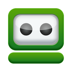 WatFile.com Download Free Download RoboForm Password Manager 4 3 6 APK for Android